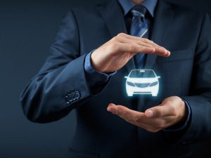Auto Warranty and Car Care