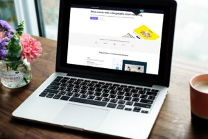 Campaign Monitor alternative to Mailchimp for email marketing