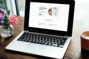 MailerLIte alternative to Mailchimp for Email Marketing
