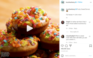 Fat Cat Design-keep instagram followers engaged