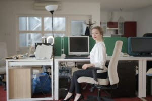 legitimate work from home jobs - recommendations from Fat Cat Design