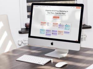 Fat Cat Design Social Media Design Pubishing and Scheduling Tools