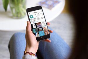 Le Joli Visage - Joli Medical Spa social media