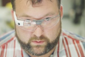How to Be Smart: article by John McGlasson of Food Tech, and Jamie Ross of Fat Cat Design