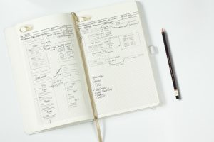 Thumbnails for Website Redesign of Ubaldo Construction and Remodeling - by Fat Cat Design
